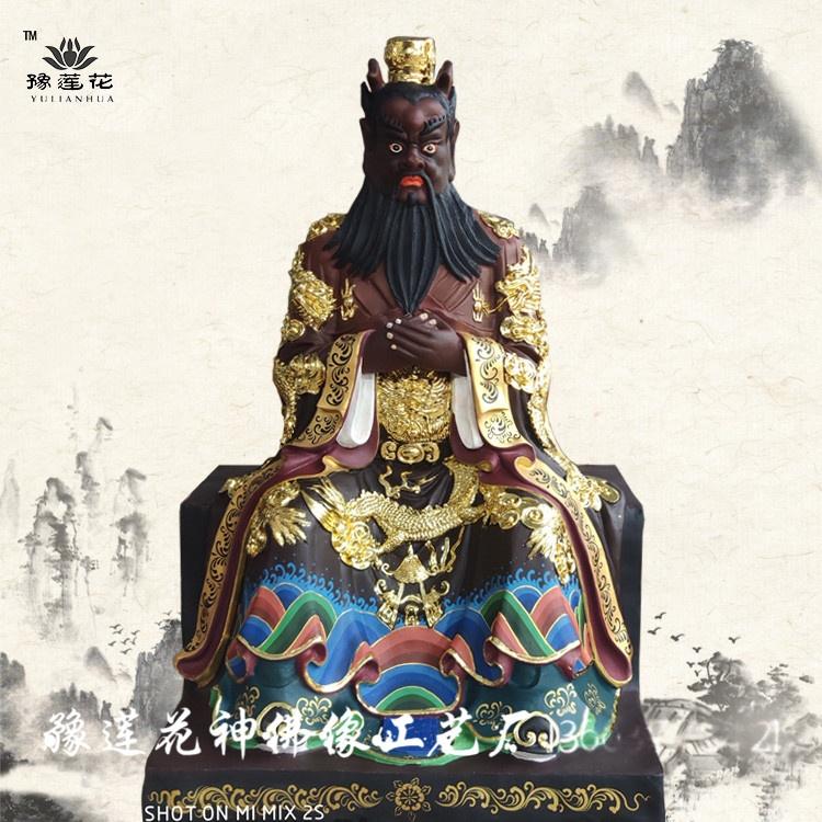 750四海龙王   爷.jpg