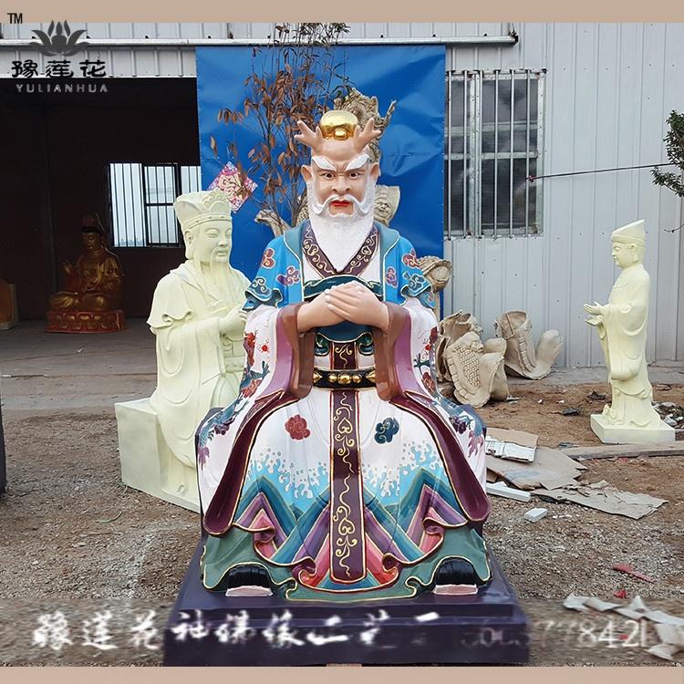 750四海龙王7.jpg