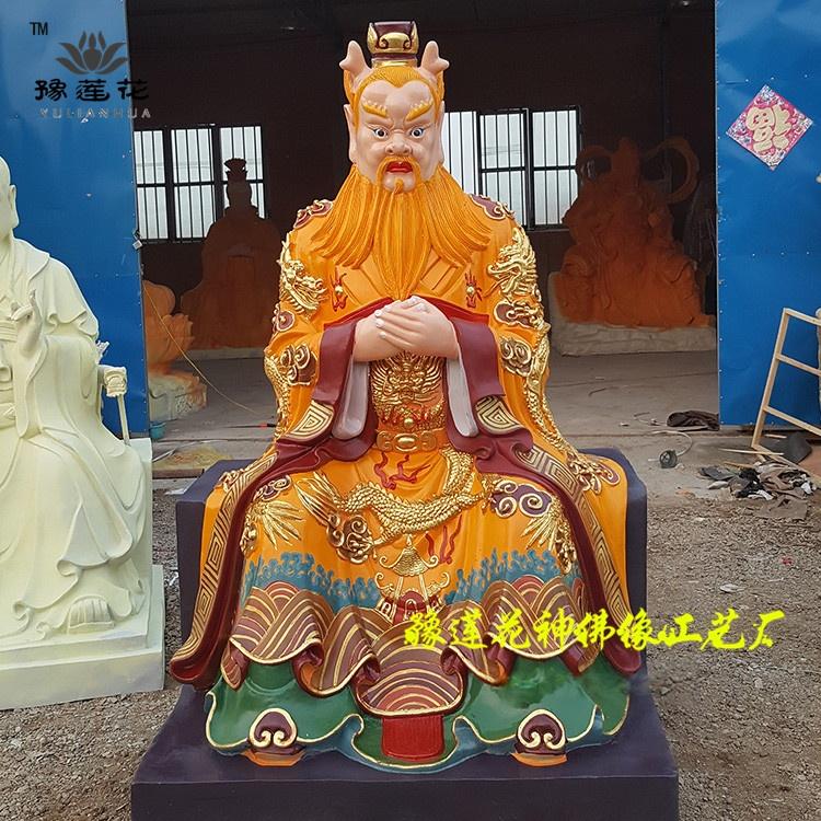龙王爷9.jpg