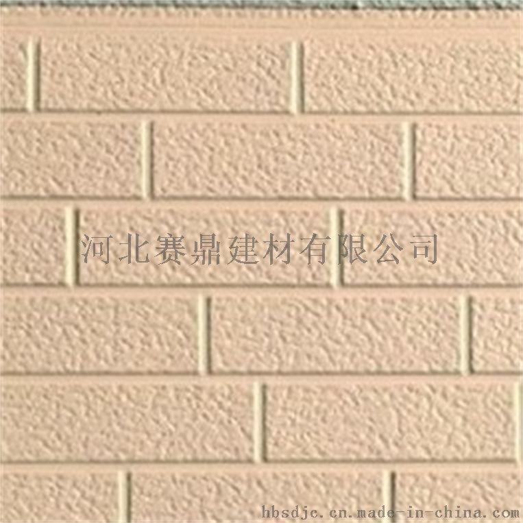 AE3-001_看圖王