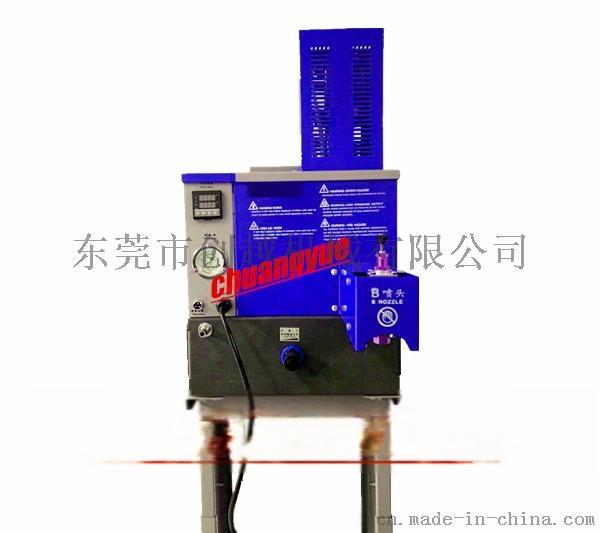 眼镜盒CY1703热熔胶喷胶机771382595