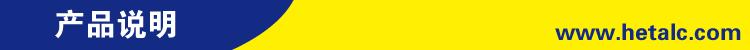 海城滑石粉厂家塑料级滑石粉2000目TP-777L高分子聚合物改性填充61418342