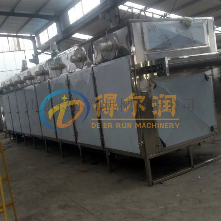 新疆 大枣烘干机 大枣清洗烘干生产线 大枣烘干设备766309952