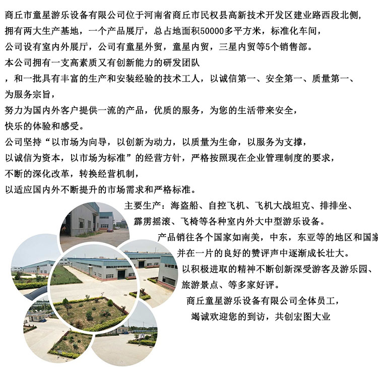 广场儿童游乐设备大眼飞机商丘童星游乐设备厂家销售55489192