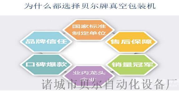 全自动拉伸膜食品包装机械 真空包装机 山东厂家直销62046712