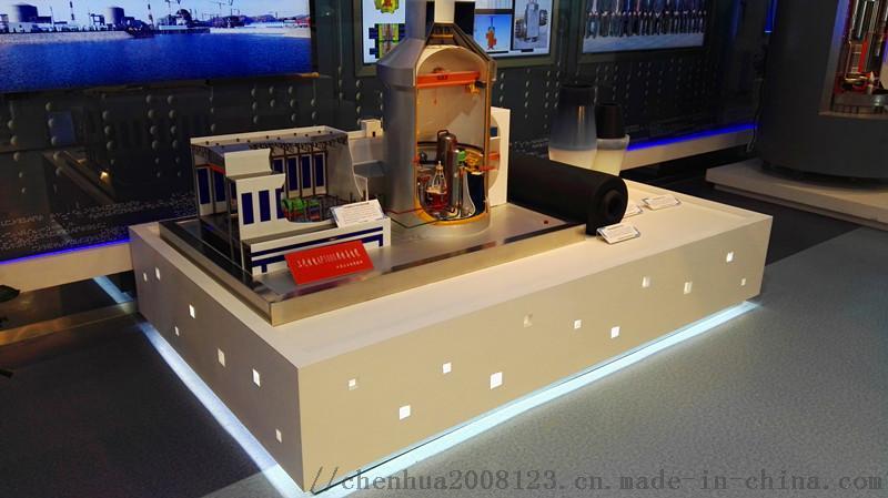 南京工业模型订制,南京机械模型制作,宸华模型公司765498612