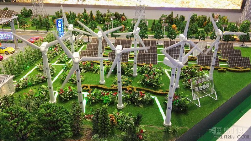 南京工业模型订制,南京机械模型制作,宸华模型公司765498642