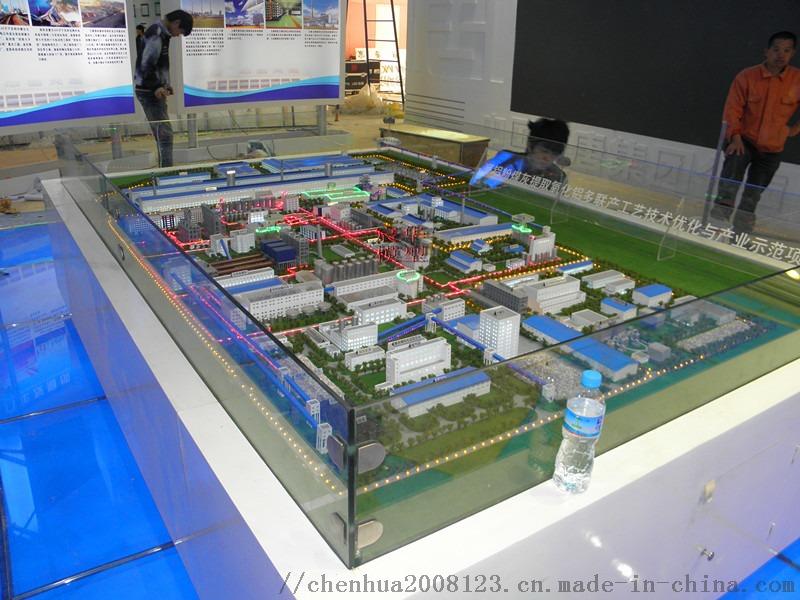 南京工業模型訂製,南京機械模型製作,宸華模型公司61966162