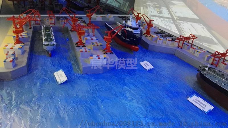 南京工業模型訂製,南京機械模型製作,宸華模型公司61966012