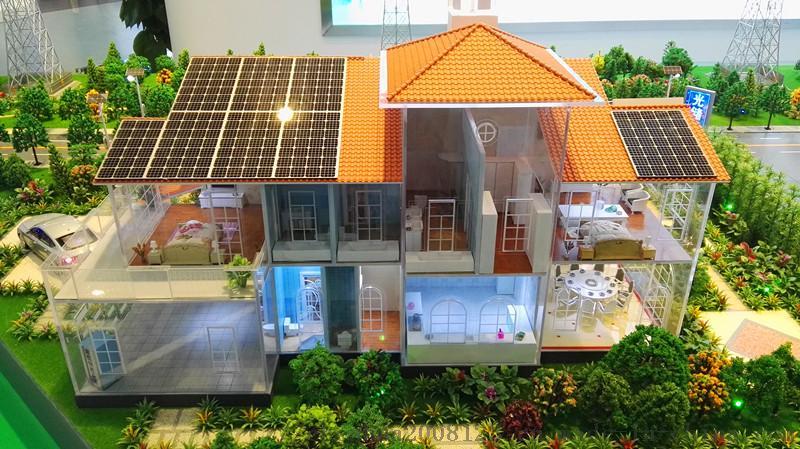 南京工業模型訂製,南京機械模型製作,宸華模型公司765498622