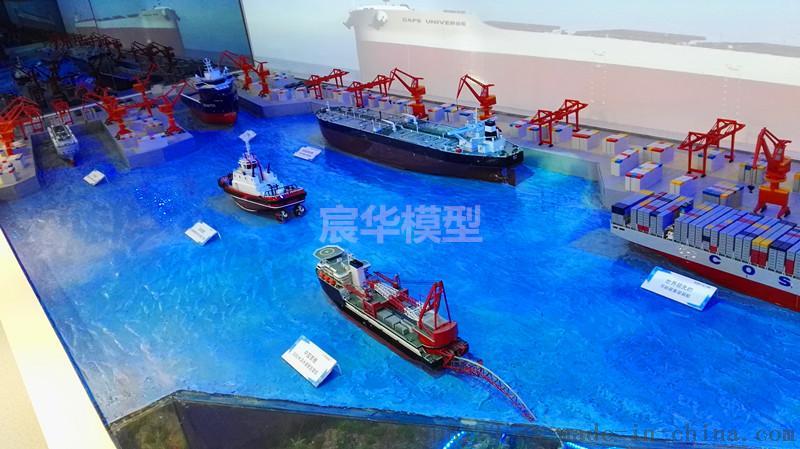 淮安建築模型公司-就找宸華沙盤模型公司62560632