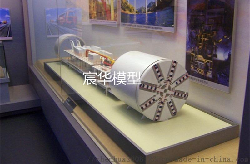揚州模型製作公司,揚州廠區沙盤訂製 工業機械模型766546942