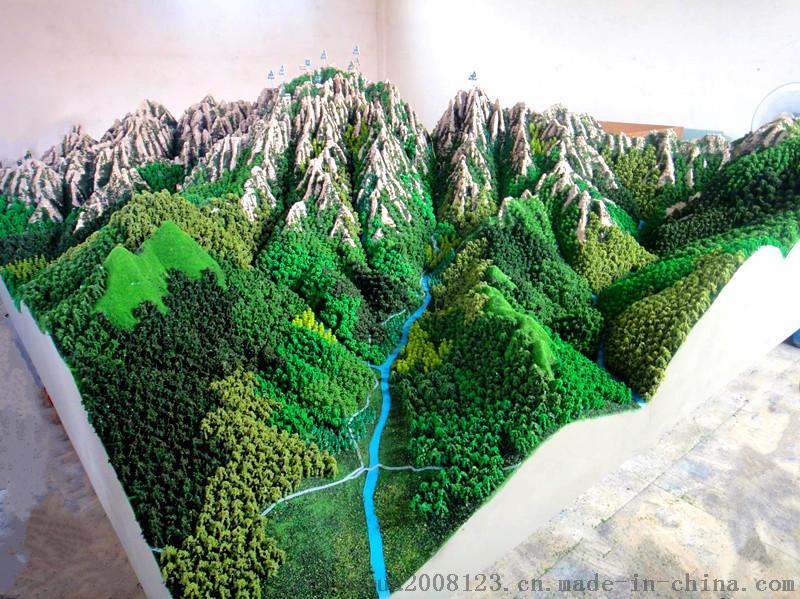 連雲港模型公司,鹽城建築模型公司,泰州沙盤模型公司767135122