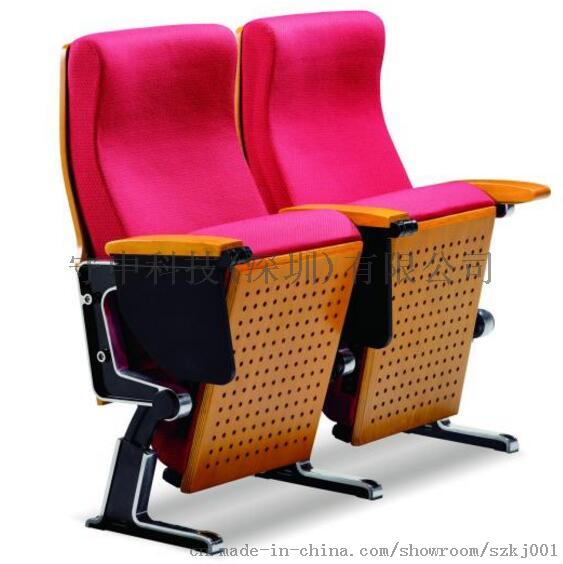 学校会议礼堂椅*报告厅礼堂椅*广东礼堂厂家774036305