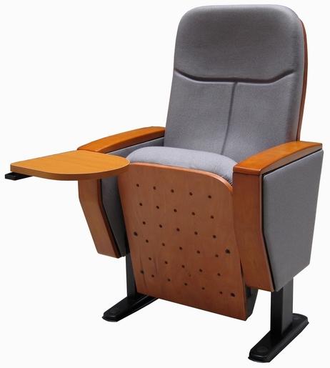 校园礼堂椅-学校礼堂椅-大学礼堂椅47287005