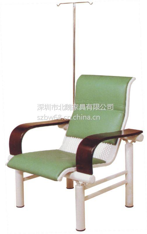 不锈钢医用输液椅、三人输液椅、单人豪华输液椅27113615