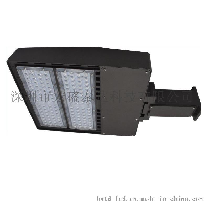 150W shoebox light 02.jpg