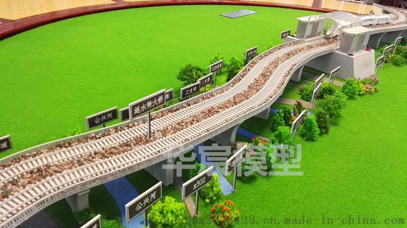 無錫建築模型公司,無錫工業沙盤訂製,無錫模型公司767621302