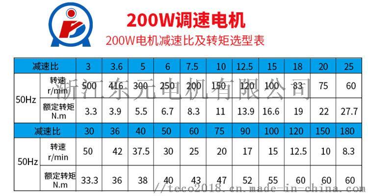 200W_副本.jpg