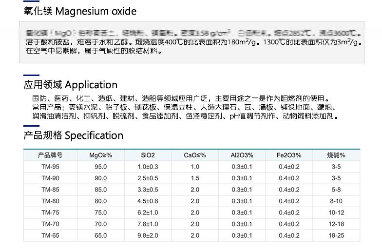 氧化镁 (2).jpg