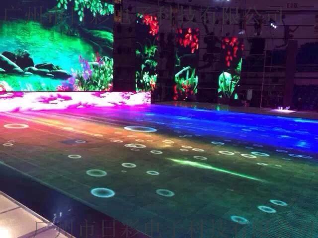 LED天幕屏、LED透明屏、LED玻璃屏66376245