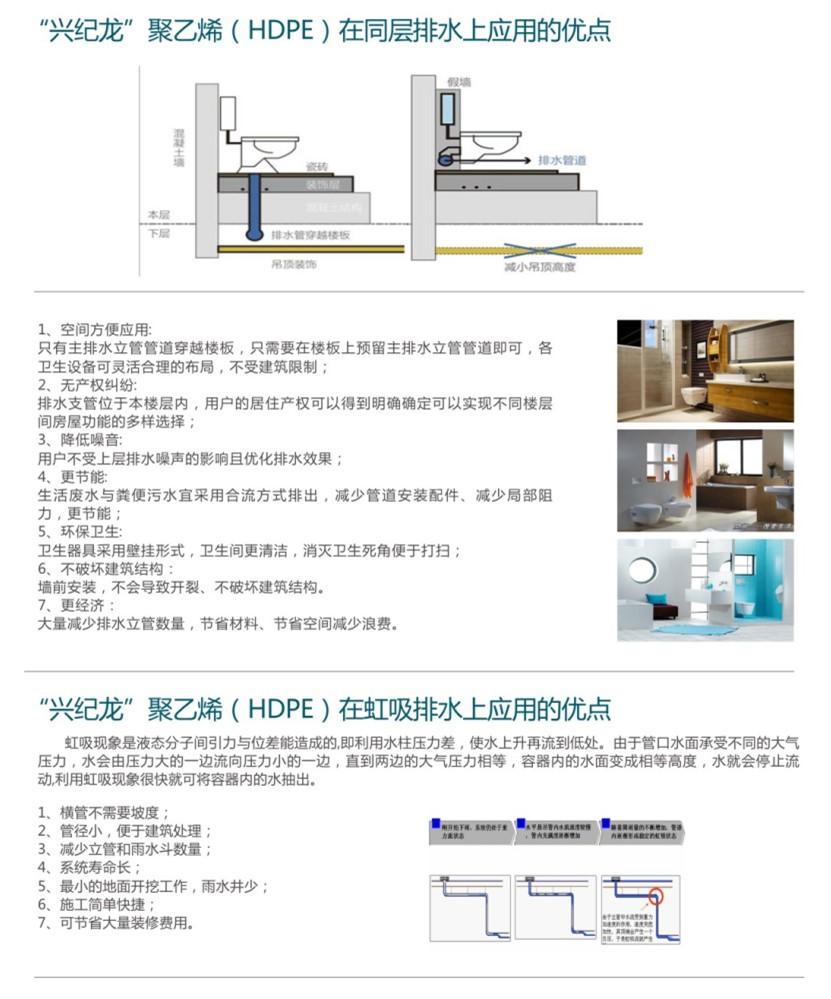 HDPE对接焊管件系列产品规格4.JPG