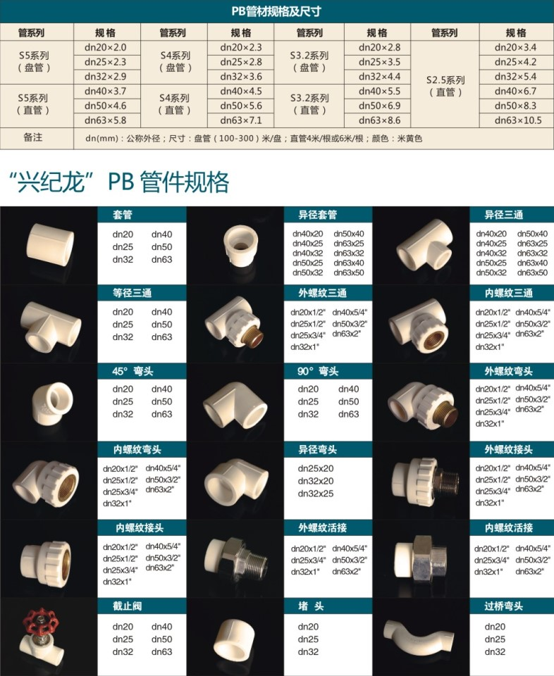 PB管件规格.JPG