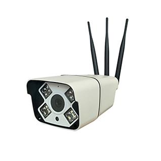 室外无线监控摄像头.jpg