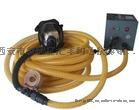西安哪里有卖送风式长管呼吸器1899281255845282522