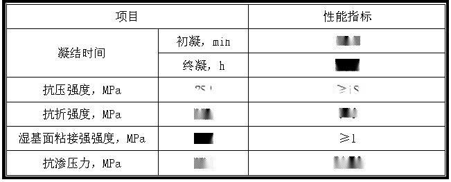 技术指标表.jpg