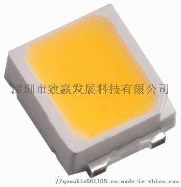 LED貼片發光二極 管2835正白28-30LM95039785