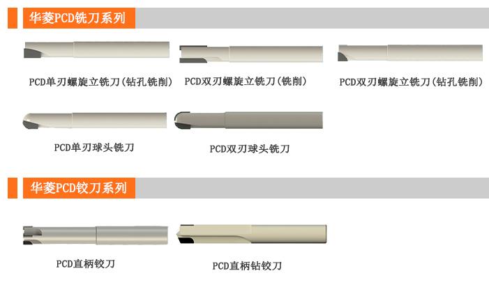 PCD铣刀和铰刀.jpg