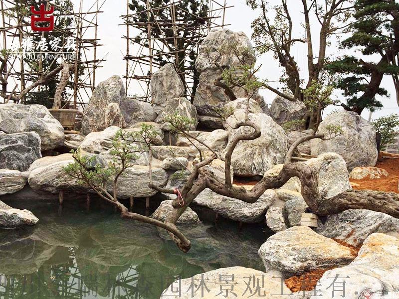 假山004.jpg