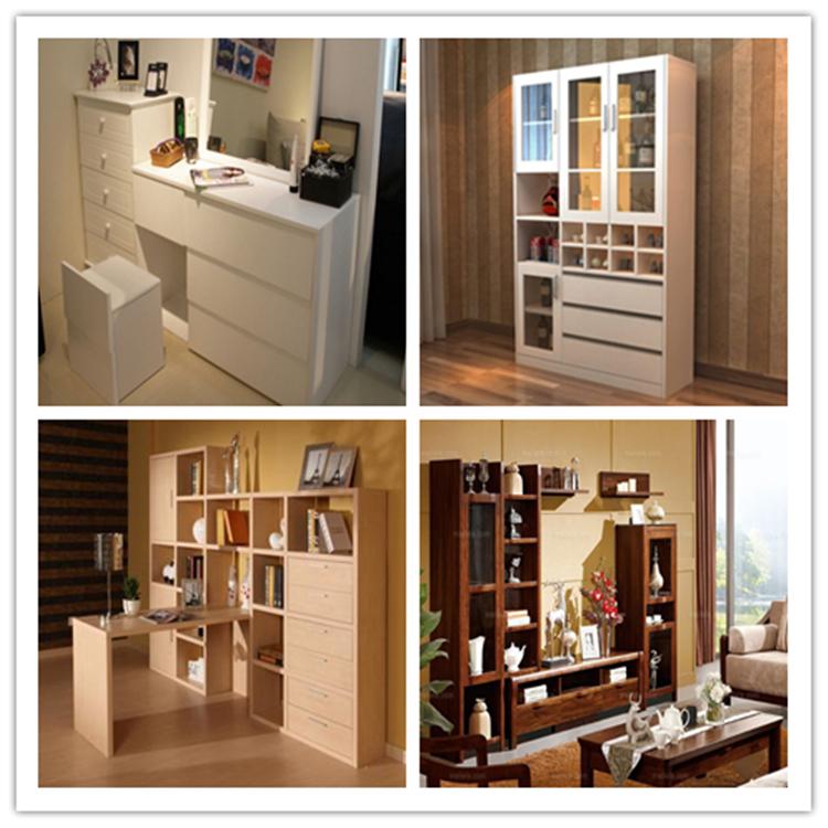 整体衣柜数控三头开料机 全自动板式家具橱柜下料机71365712
