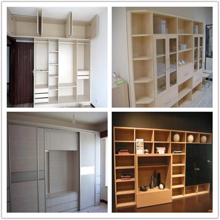 整体衣柜数控三头开料机 全自动板式家具橱柜下料机71365672