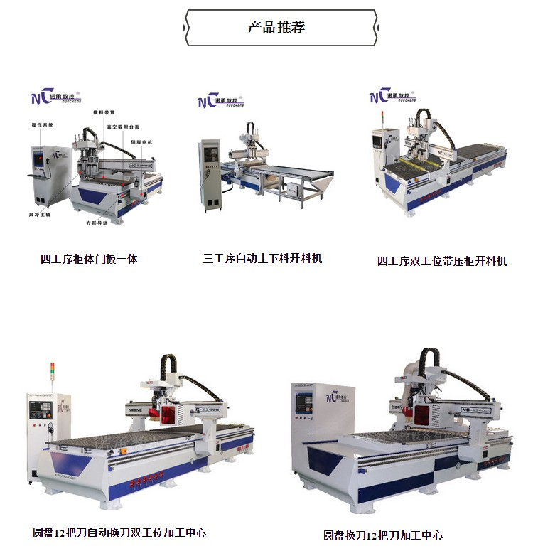 异形切割加工中心多少钱切割打孔下料机多少钱64755012