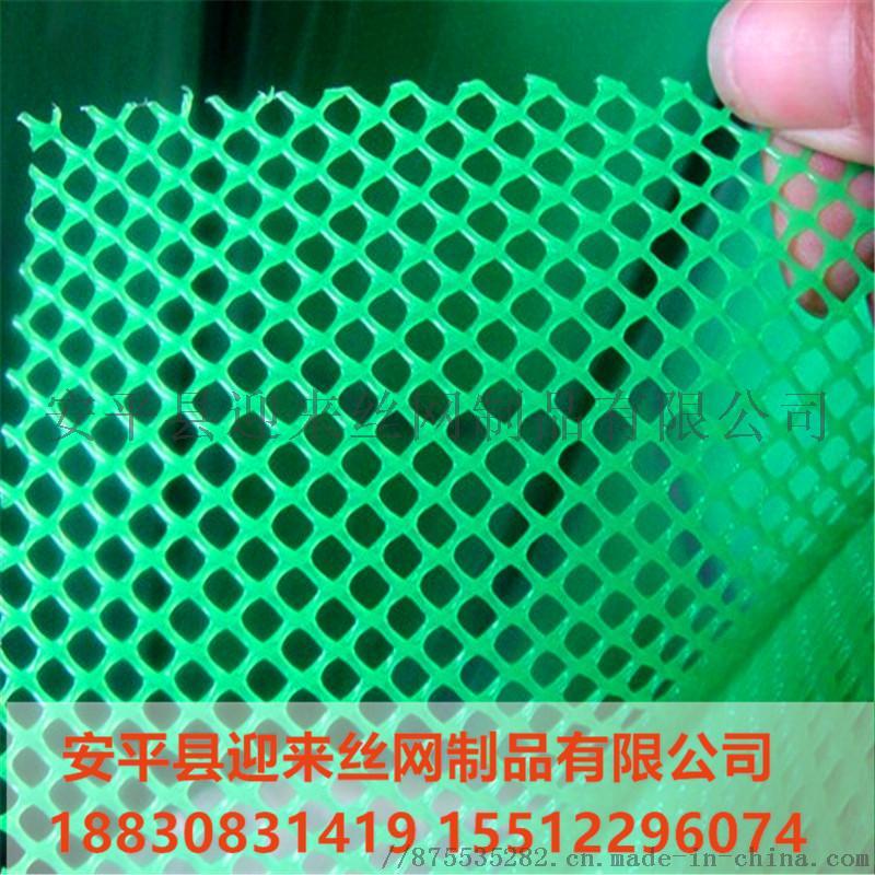 塑料网8.jpg