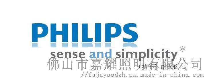 飞利浦logo头.jpg
