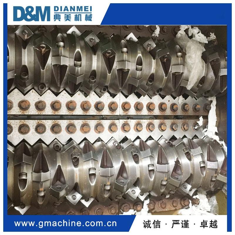 shredder double shaft2.jpg