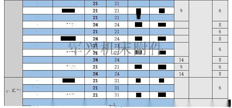 尼龙拖链生产厂家价塑料拖链工程拖链70291982
