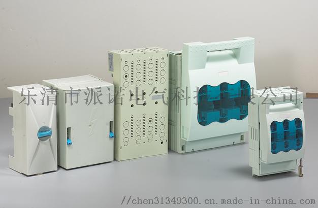 0.4KV電纜分支箱819450285