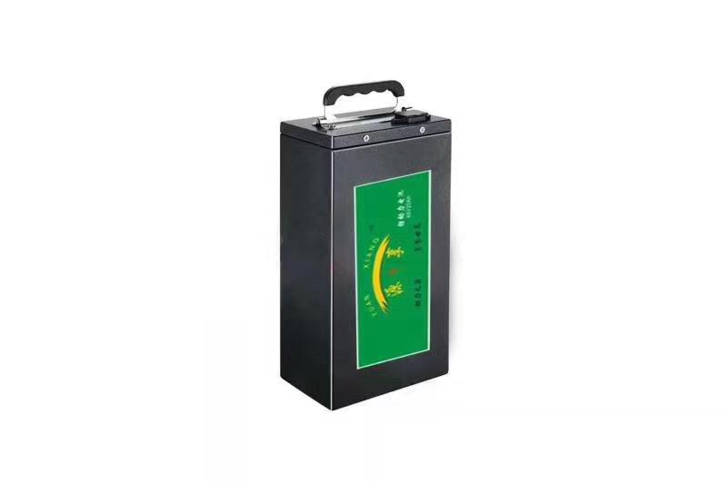电动车锂电池2.jpg