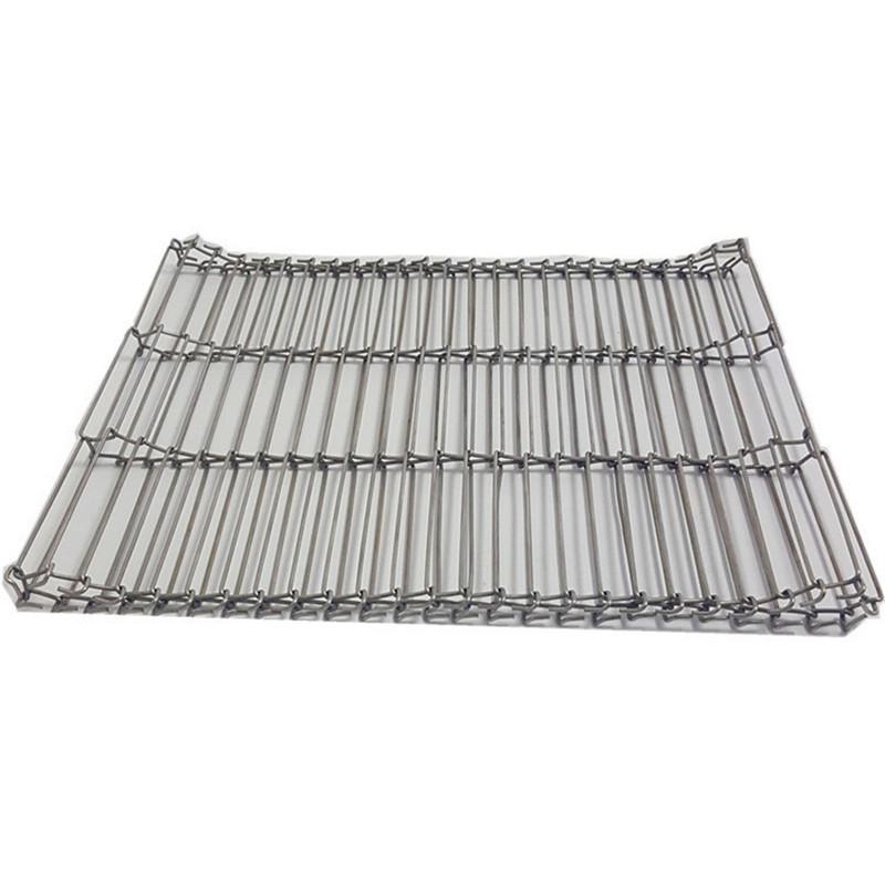 Conveyor belt-Flat flex belt  乙型网带新1.jpg