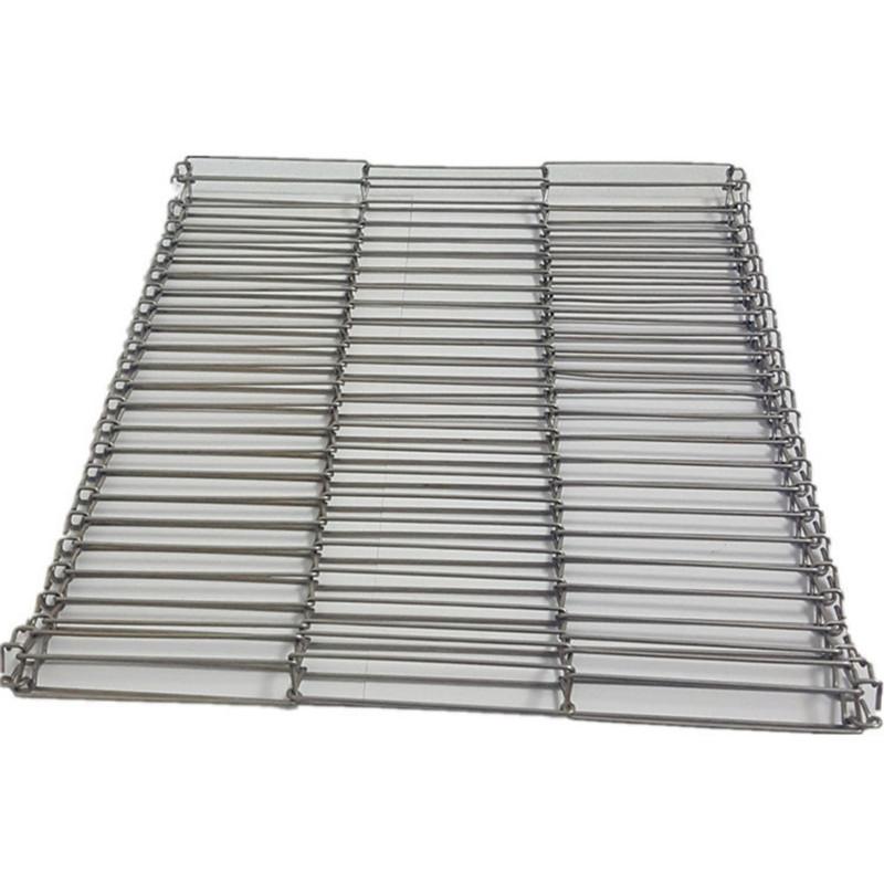 Conveyor belt-Flat flex belt  乙型网带新3.jpg
