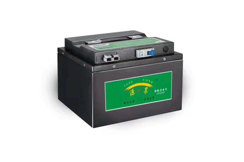 电动两轮三轮汽车锂电池 河南源享三元锂电池73296812