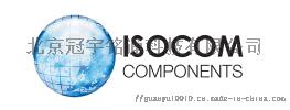 ISOCOM.png