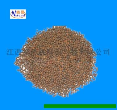 陶粒滤料2.png