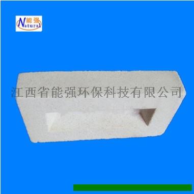 微孔陶瓷过滤板1.png