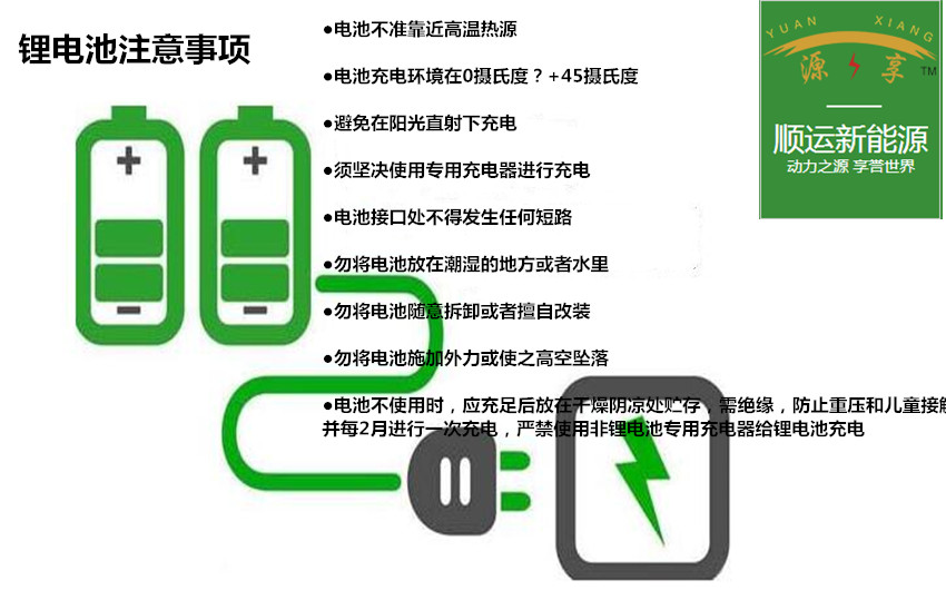 锂电池注意事项_副本.jpg