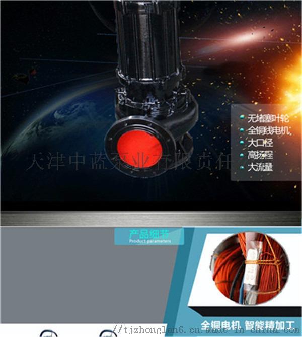 潜水污水泵3.jpg